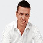 אורן קורבוש - מנהל מוקד