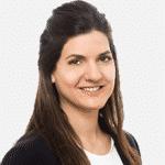 טל הננברג - מנהלת קשרי לקוחות