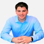 רוי זלצר- מנהל מדיה