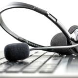 שירות לקוחות טלפוני